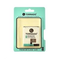 АКБ Tornado Premium Samsung i9300