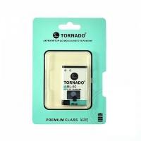 АКБ Tornado Premium Nokia BL-5C