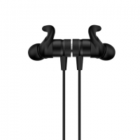 Наушники HOCO ES8 Nimble sporting bluetooth earphone