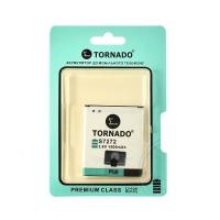 АКБ Tornado Premium Samsung S7262,S7272 (B110AE)