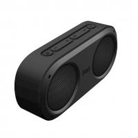 Портативная акустика Divoom Airbeat 20  Black