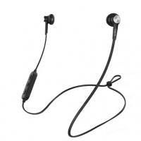 Наушники Bluetooth CELEBRAT E13