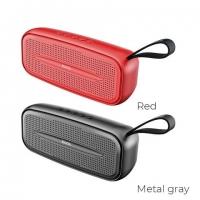 Портативная колонка HOCO BS28 Torrent wireless speaker