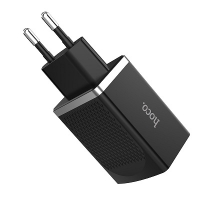 СЗУ Hoco C42A Vast power QC3.0 single port charger