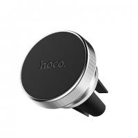Автодержатель Hoco CA47 Metal magnetic