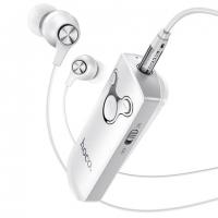 Наушники Hoco E52 Euphony с беспроводным аудио ресивером