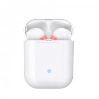 HOCO ES20 Plus Original series apple bluetooth