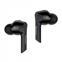 Наушники Bluetooth HOCO ES34 Pleasure wireless headset