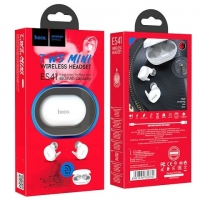 Наушники Bluetooth Hoco ES41 Clear sound TWS