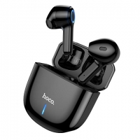 Наушники bluetooth HOCO ES45 Harmony sound TWS wireless headset