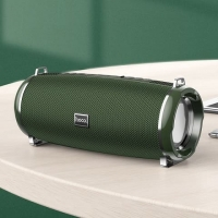 Колонкa HOCO HC2 Xpress sports BT speaker