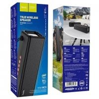 Колонкa HOCO HC3 Bounce sports wireless speaker