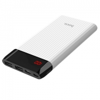 Power bank Hoco J28 Shock 10000mAh