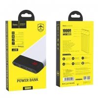 Power bank Hoco J28 Shock 10000mAh