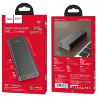 Power bank Hoco J51 Cool power (10000mAh)