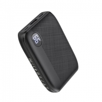 Power bank Hoco J53 Exceptional (10000mAh)