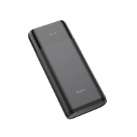 Power bank Hoco J61 Companion fully compatible (10000mAh)