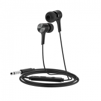 Наушники HOCO M54 Pure music wired with mic