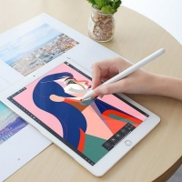 Стилус HOCO Wavy iPad Special PH25