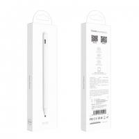 Стилус HOCO Wavy iPad Special PH25