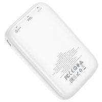 Power bank HOCO Q2a Galax fully compatible power bank 20000mAh
