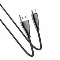 Кабель Hoco U75 Blaze magnetic for Micro-USB