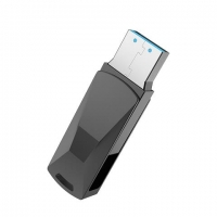 HOCO USB Flash Disk UD6 Intelligent U disk(32GB)