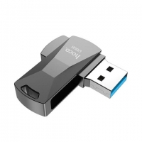 HOCO USB Flash Disk UD6 Intelligent U disk(64GB)