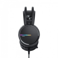 Наушники HOCO W100 Touring gaming headset