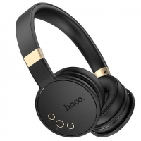 Наушники Bluetooth Hoco W26 Enjoyment