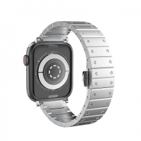 Pемешок HOCO WB07 Precious steel strap for Apple Watch Series1/2/3/4/5