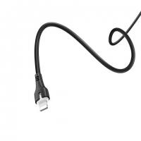 Кабель Hoco X45 Surplus PD charging Lightning