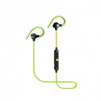 Наушники AWEI A620BL Bluetooth green