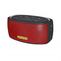Колонка Bluetooth Awei Y210 Red