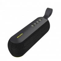 Колонка Bluetooth Awei Y230 Black