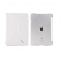 "Чехол Remax Transformer для iPad pro 9.7"" white"