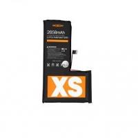 АКБ MOXOM PREMIUM iPhone XS (2658 mah)
