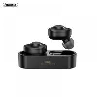 Наушники bluetooth REMAX True Wirless Stereo Earbuds TWS-21