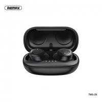 Наушники Bluetooth REMAX Stereo TWS-2S