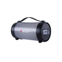 Портативная колонка Bluetooth Beecaro RX22E