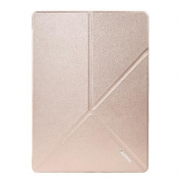 "Чехол Remax Transformer для iPad Pro 12.9"" Gold"