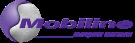 купить в Мобилайн - лучшая цена | Киев, Харьков, Днепр, Украина